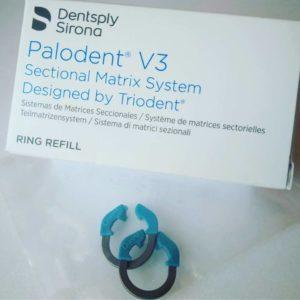 Palodent V3